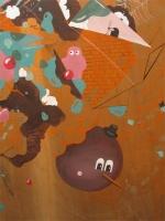 33_graffitiparadiseweb15.jpg