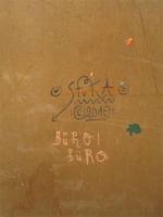 33_graffitiparadiseweb16.jpg